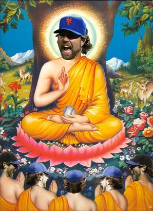 Buddhadickey-1