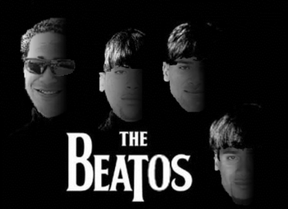 Meetthebeatos