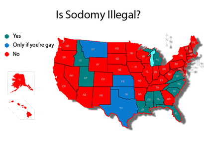 The-united-states-of-sodomy-18599-1303226182-8