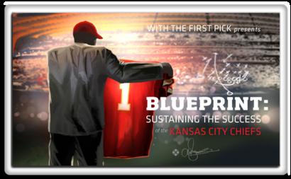 Blueprint-kc-final