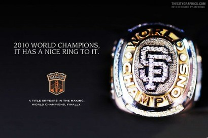 Giants-world-series-ring-2010-e1303507385390