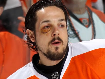 Briere_2bstictches2