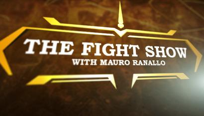 Fightshowlogo