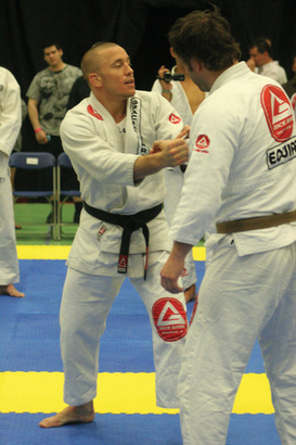 Gsp_training_ft_mcmurray