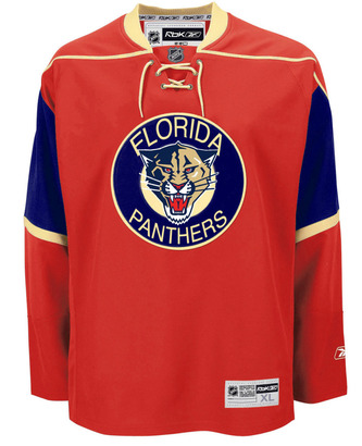 Florida-panthers-jersey99700