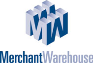 Merchant-warehouse