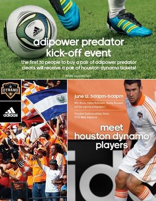 Adidas_houstondynamo_signing_kick-off_jpg