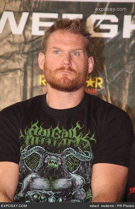 Josh-barnett-2011-mma-strikeforce-conference-1fprpf