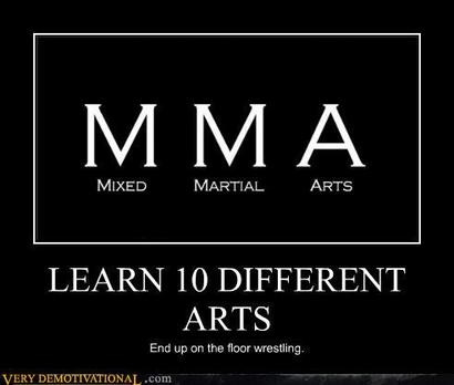 Demotivational-posters-learn-different-arts