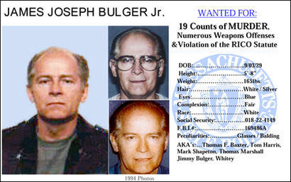 Bulger_statemostwanted