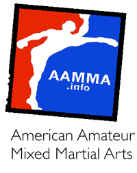 Aamma-logo