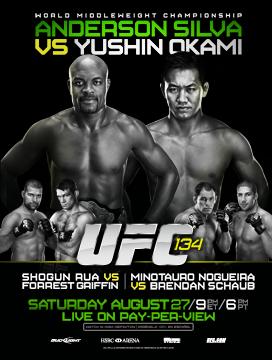 Ufc_134_poster