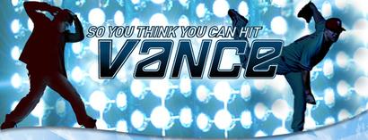 Vancedance
