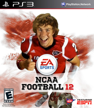 Sws-ncaa-football-12