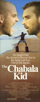 Chabalakid