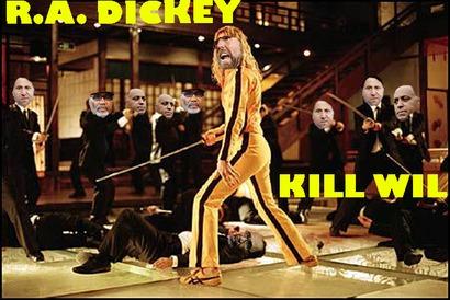 Killwilcopy