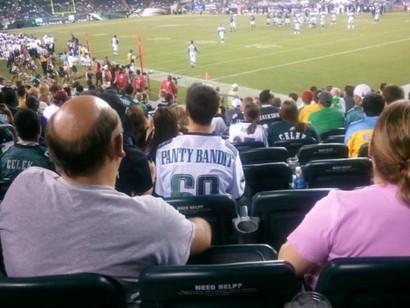 Panty-bandit-eagles-jersey-e1313128243252