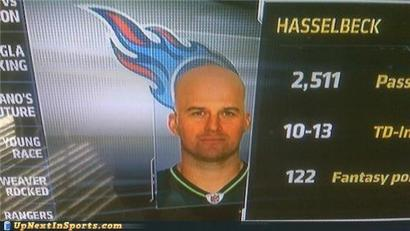 Funny-sports-pictures-hasselbecks-new-hair-matt-football-nfl-haircut-tennessee-titans