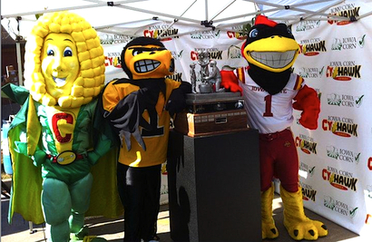Dismayed_iowans_veto_the_new_cyhawk_trophy