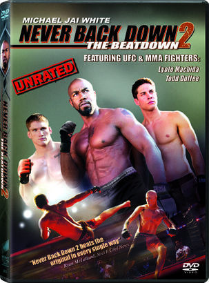 Never_back_down_2_dvd_box_art