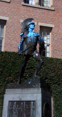Tommy_trojan_painted_blue