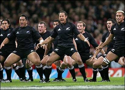 Haka_rugby