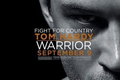 Warrior-movie-poster_large