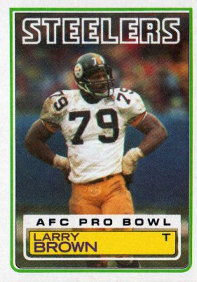 Pittsburgh-steelers-larry-brown-359-topps-nfl-1983-american-football-trading-card-46220-p