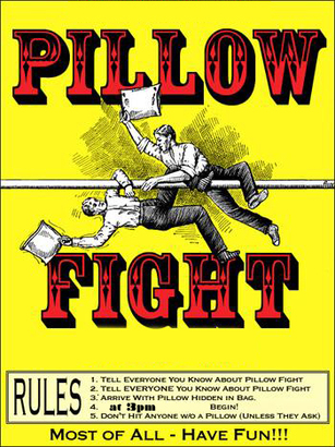 Pillow_fight