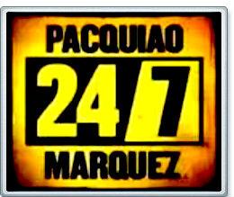 Manny_pacquiao_juan_manuel_marquez_24_7_boxing_s