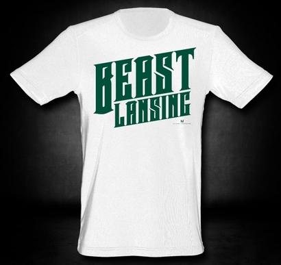 Beastlansing-2