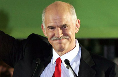George-papandreou415