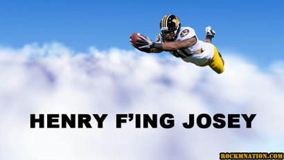 Henry_fing_josey