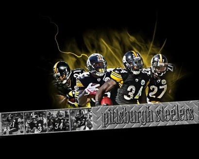 Steelers-running-backs-2.jpg.opt500x400o0_0s500x400