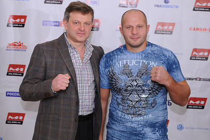 Fedor_with_vadim-finkelstein_medium