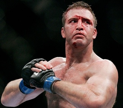 Stephan-bonnar-089_jpg