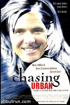 Chasingurban_medium