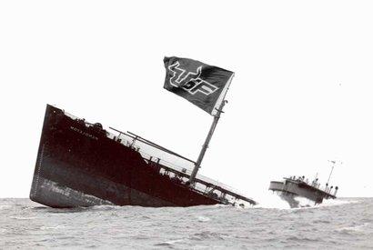 Usf_sinking_ship