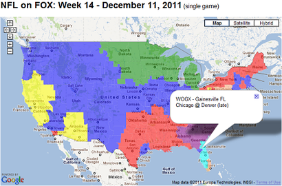 Week_14_coverage_map
