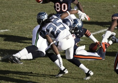 Seahawks_bears_football_0aa5d