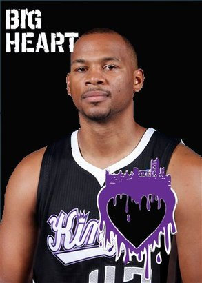 Chuck_hayes_big_heart