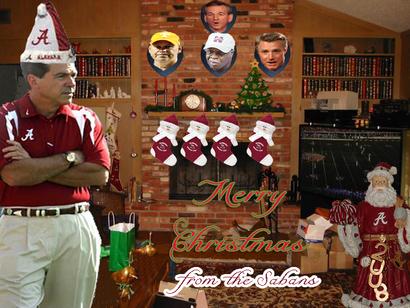 750_christmas_den_jacob_gifts_tv1