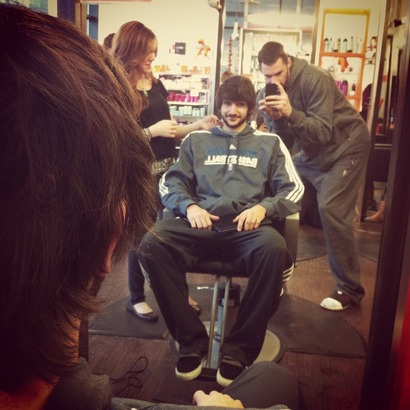 Ricky-rubio-haircut