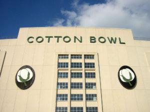 300px-cottonbowl
