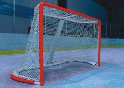 Icehockey04m
