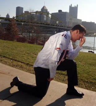 Mayor-ravenstahl-tebowing-260x286