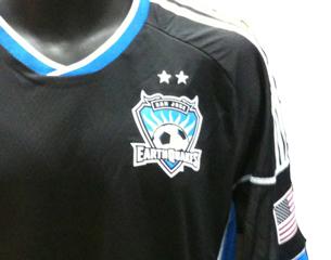 20120115uniform305