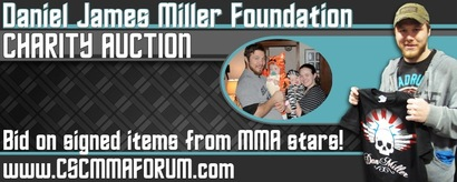 Djmfoundation_charity_auction