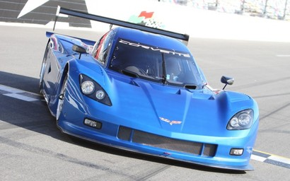2012-chevy-corvette-daytona-prototype-front-top-623x389