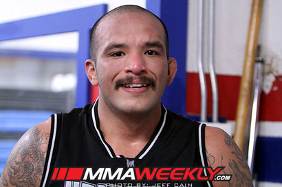 Ufc-on-fox-2-workouts-joey-beltran-043